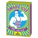 Smart Guy - Who´s the best
