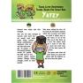 4744276012027 - Reisimängud Yatzy.jpg