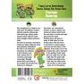game5 - Hangman rules-page-001.jpg